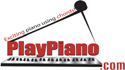 Play Piano Podcast