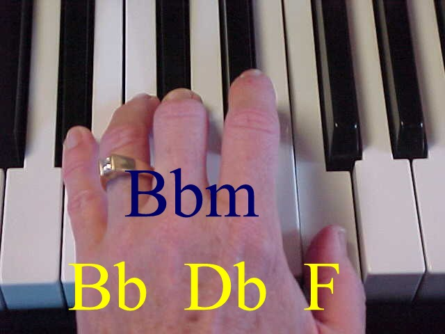 Home Page Music Classical Piano Music Musicians Musical Instuments