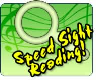 Seven Magic Steps To Speed Sight Reading!