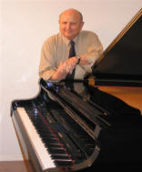 Duane Shinn piano lessons on piano runs and fills