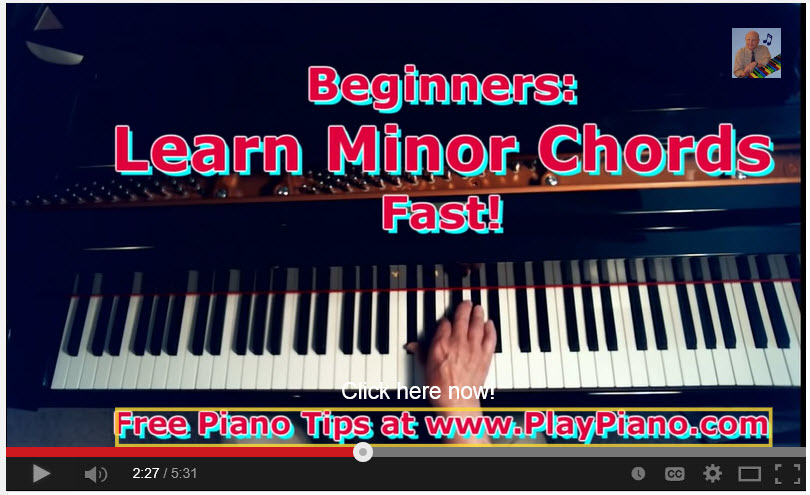 How to Read Sheet Music Faster | Our Pastimes