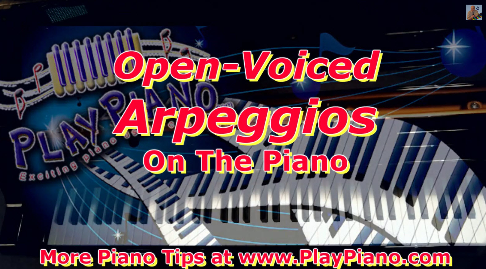 Broken piano chords in open voicing in your left hand piano broken piano chords in open voicing in your left hand hexwebz Image collections