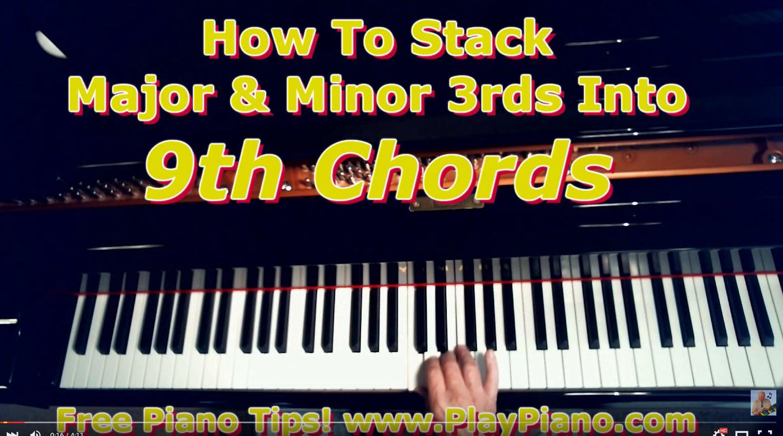 duane shinn piano chords and progressions pdf
