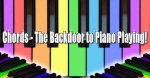 TheBackdoortoPianoPlayingFB
