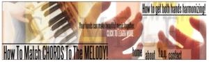 Match_Melody_To_Chords